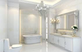 interior design bath lighting bathroom interior design 3d best lighting for bathrooms