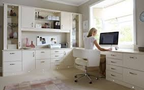 the importance of having a dedicated home office if you work from home betta living home office