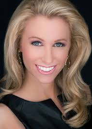 competition miss oklahoma pageant britan mills