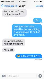 essay helper