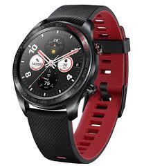 Обзор товара смарт-<b>часы HONOR Watch Magic</b> Talos-B19V, 1.2 ...