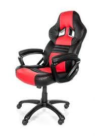 <b>Game</b> Room <b>Chairs</b> | Игровой <b>стул</b>, Вращающееся <b>кресло</b> и <b>Кресло</b>