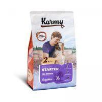 <b>KARMY</b>. Купить недорого товары производителя <b>KARMY</b> в ...