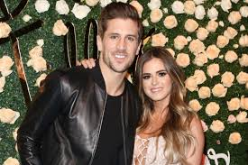 What to know about <b>JoJo</b> Fletcher's new engagement ring