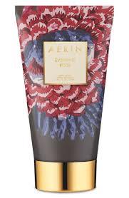 <b>AERIN</b> Beauty <b>Evening</b> Rose Body Cream   Nordstrom