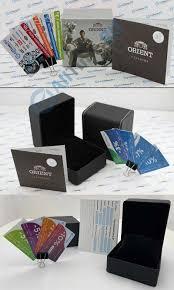 Наручные <b>часы Orient ER2D001B</b> — купить в интернет-магазине ...