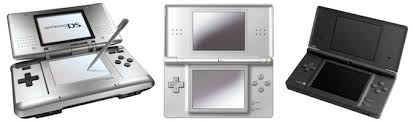 Nintendo DS / Useful Notes - TV Tropes