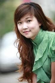 Nữ sinh viên nào hát hay, nhảy đẹp nhất Hà Nội? - HoangThuThuy