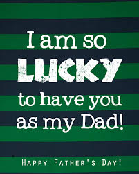 lucky father s day printable a girl and a glue gun head here to see the jerky father s day printable