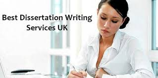 best writing services aploon
