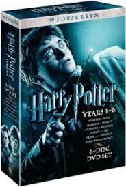 <b>Саундтрек</b> к «<b>Гарри Поттер</b>» | Переводы и тексты песен ...