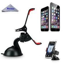<b>Universal 12V Motorcycle</b> Cell Phone & GPS Mount Holder X Grip ...