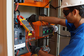 Resultado de imagen para mantenimiento electrico