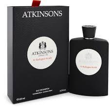 <b>41 Burlington Arcade</b> Perfume by <b>Atkinsons</b> | FragranceX.com