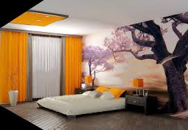 1000 images about dream bedroom 2 on pinterest japanese bedroom japanese style and japanese decoration bedroom japanese style