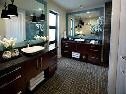pics of bathroom designs: tags  gh master bathroom wide shot sxjpgrendhgtvcom