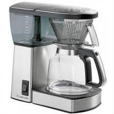 Купить <b>капельную кофеварку Melitta Aroma</b> Excellent High Steel ...