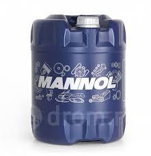 <b>Масло моторное</b> Mannol <b>Universal SAE</b> 15W40 25л - <b>Моторные</b> ...
