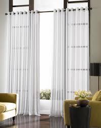 living room curtains designs window treatment