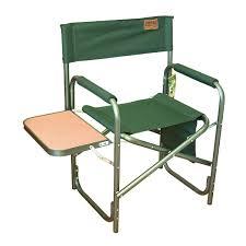 Купить <b>Кресло Camping World Joker</b> CL-003 с доставкой в ...