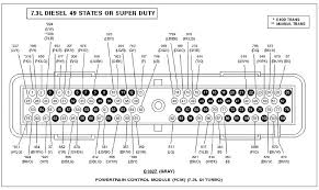 ford econoline van fuse box diagram on 93 ford e150 fuse box ford econoline van fuse box diagram on 93 ford e150 fuse box diagram