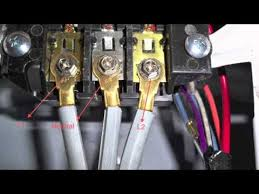 wiring diagram for a 4 prong dryer plug the wiring diagram tag dryer wiring diagram 4 prong nodasystech wiring diagram