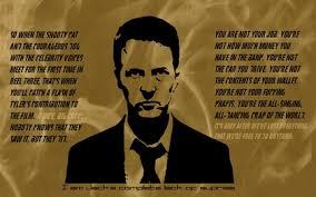 Edward Blake Watchmen Quotes. QuotesGram via Relatably.com