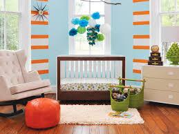 Teal Color Schemes For Living Rooms Color Schemes For Kids Rooms Hgtv