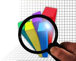 Tendance et prévisions des recrutements cadres 2011 de l'APEC