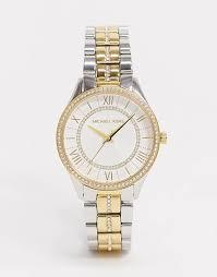 Michael Kors | Купить мужские часы, часы <b>Michael Kors</b>, <b>часы</b> ...