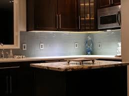 kitchen modern backsplash tile ideas backsplash tile for kitchen images about moms remodel on