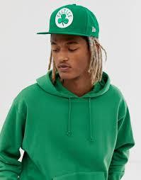 Купить мужские кепки <b>New Era</b> в интернет-магазине Clouty.ru