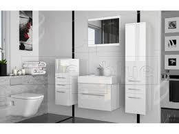 White Bathroom Units White Bathroom Storage Cabinet Bathroom Storage Tall Cabinet