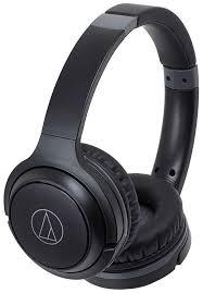 Ответы на вопросы о <b>наушниках Audio</b>-<b>Technica ATH</b>-<b>S200BT</b> ...