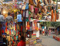 Image result for shopping images in India