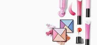 mary kay official site new mary kay limited edition light reinvented collection