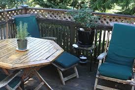 patio company condo bedrooms cec cf b c fbdc bedrooms