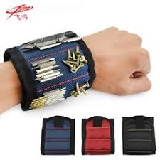 <b>DIYWORK Hand Storage</b> Bag Oxford Portable Tools Packaging for ...