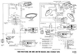 s radio wiring diagram s discover your wiring diagram f350 front suspension diagram 1986