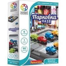 Купить пазл <b>Bondibon</b> в Краснодаре в интернет-магазине | Snik.co