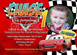 disney cars birthday invitations net disney cars birthday invitations farm birthday invitations