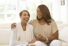 Novartis sponsors <b>Queen Latifah's</b> mom-inspired <b>heart</b> failure ...