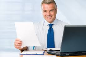 reasons why you need a resume  even if you have a job   careerealism reasons why you need a resume  even if you have a job