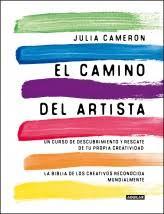 images?q=tbn:ANd9GcQArg-Bsrnd5z8Q0S-qlx86tGQHJCSXEBldqo4YXXIn0sykuUqD Los 12 mejores libros sobre el arte de escribir