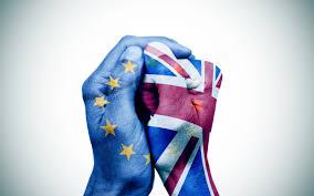 Resultado de imagem para brexit