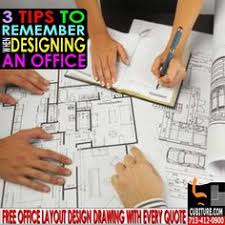 office space design services free with every quote discount office furniture online call us office space free online