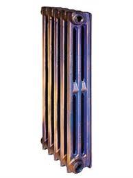 Купить чугунный <b>радиатор RETROstyle Lille</b> 500/130