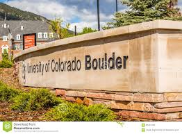 Image result for university of colorado boulder