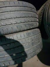 <b>Yokohama 245/45</b>/19 Car Tyres for sale | eBay