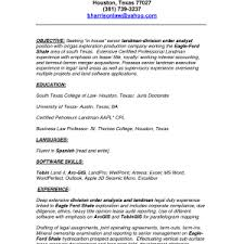sample resume for government job in canada amazing resume creator    resume  resume sample government jobs government resumes best sample resume take a look at our